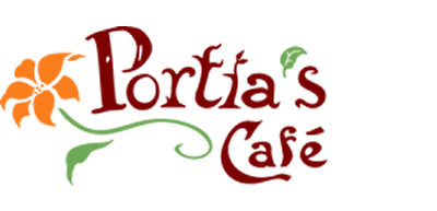 Portia's Cafe